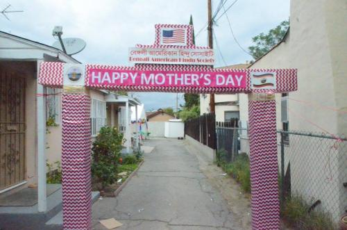 Mother's Day-2016
