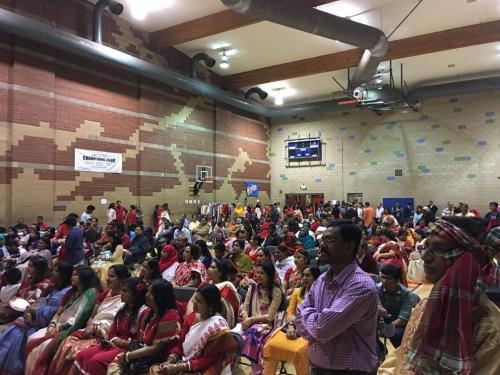 Pohela Boishak-2017